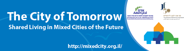 city_of_tomorrow_header