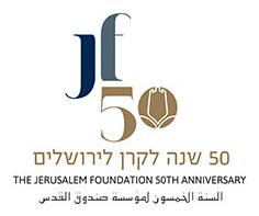 Jerusalem_fund