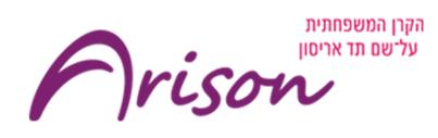 arison_logo