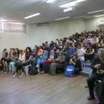 כנס תלמידים 24.5 (134)-001