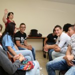 כנס תלמידים 24.5 (39)